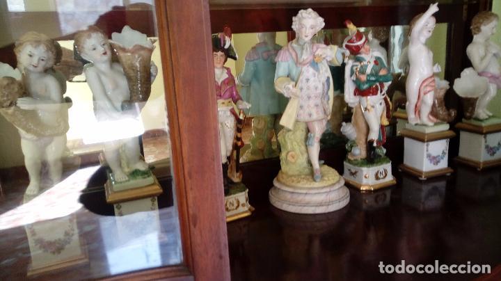 Antigüedades: DETALLE INTERIOR - Foto 14 - 87648580