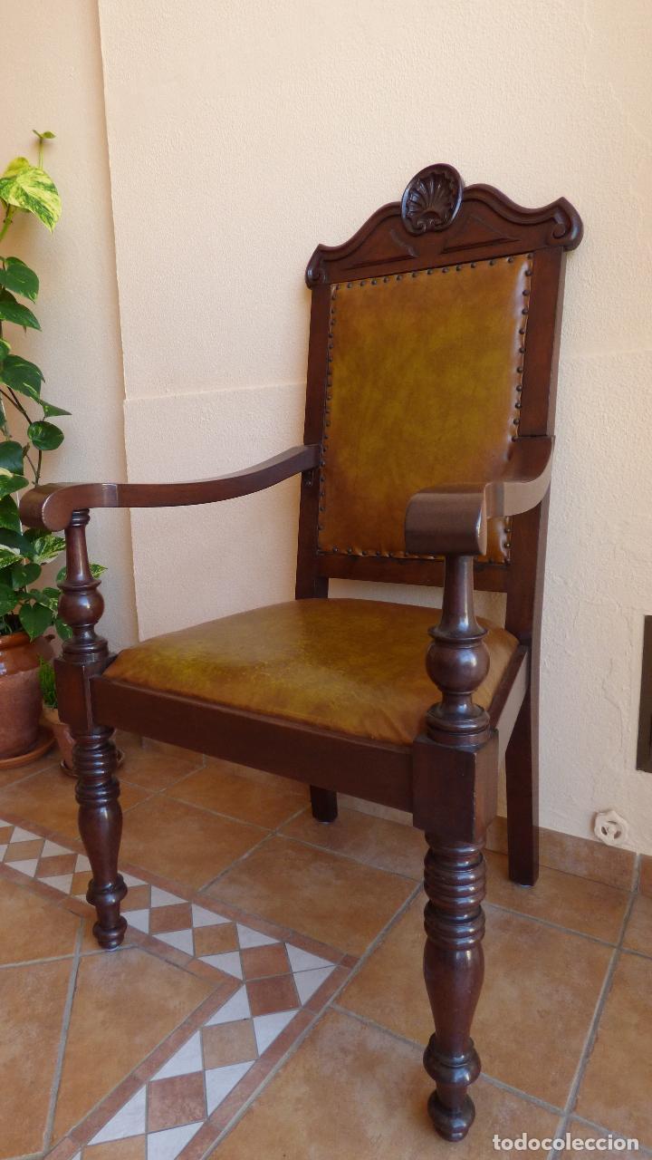 Muebles Antiguos De Segunda Mano En Sevilla Trendy Latest Com  # Muebles Caoba Sevilla