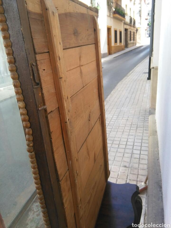 Antigüedades: Antigua hornacina - Foto 6 - 88772875