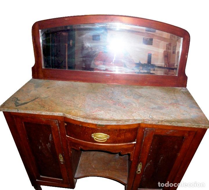 Muebles de segunda mano sevilla lujo muebles segunda mano sevilla awesome sillas antiguas with - Muebles oficina segunda mano sevilla ...