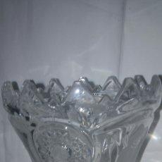Antigüedades: PRECIOSO FLORERO. Lote 89093458