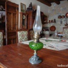 Antigüedades: QUINQUE FRANCES SIGLO XIX. Lote 90514600