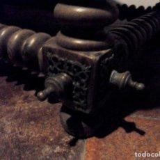 Antigüedades: MESA. Lote 91747145