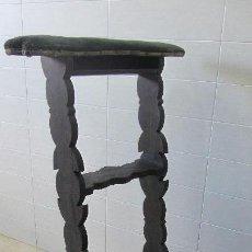 Antigüedades: RECLINATORIO DE S. XIX. Lote 91854340