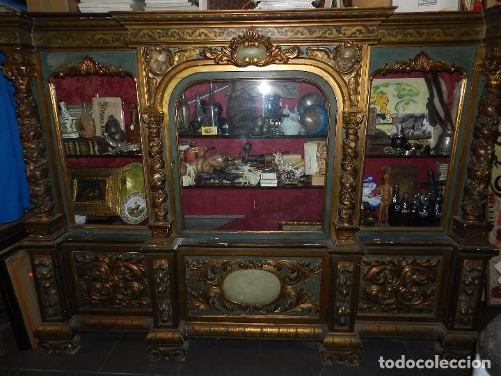 Muebles antiguos segunda mano murcia fabulous best tags muebles antiguos segunda mano madrid - Segundamano muebles antiguos ...