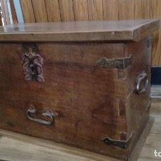 Antigüedades: ARCON. Lote 91998130