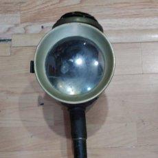 Antigüedades: FAROL FERROVIARIO. Lote 92139320