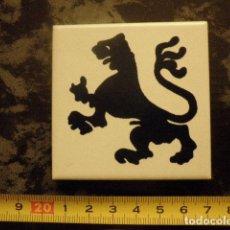 Olambrilla - motivos heraldicos - abs