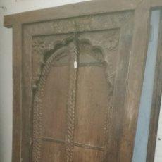 Antigüedades: VENTANA. Lote 92877172