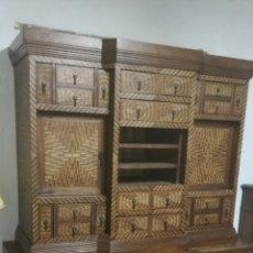 Antigüedades: BARGUEÑO. Lote 92887313
