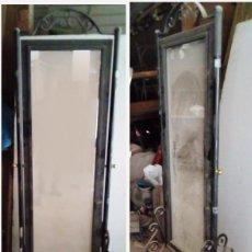 Espejo batiente grande comprar espejos antiguos en - Espejos antiguos grandes ...