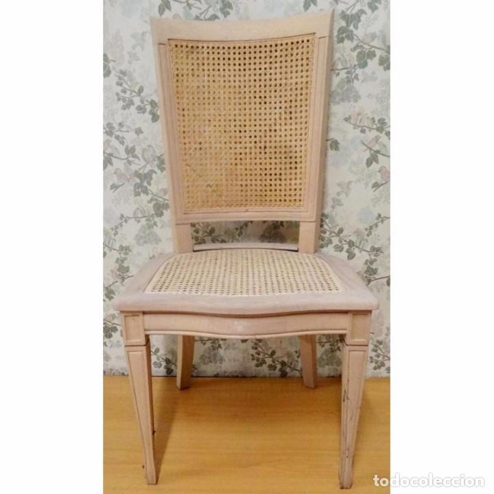 Muebles en crudo madrid muebles en crudo madrid com en en a tiendas de muebles en crudo en - Muebles lucena liquidacion ...
