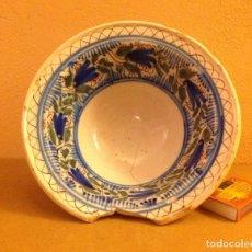 Antigüedades: PETITA RIBELLA, S. XIX, PROBABLE OBRA D' ONDA.. Lote 94087040