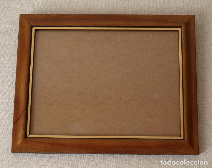 marco fotografia de colgar. portafotos. 28 x 22 - Comprar Portafotos ...