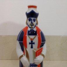Antigüedades: SARGADELOS FIGURA NUMERADA.. Lote 98196467