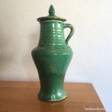 Antiquitäten - Jarra de Lucena - 94341715