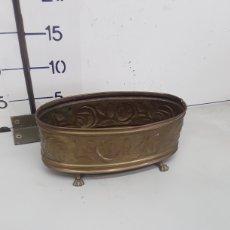Antigüedades: JARDINERA . Lote 94569908