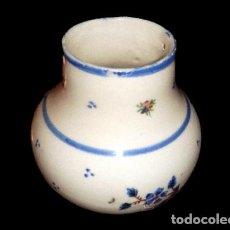 Antigüedades: FLOR DE OZON.AÑOS 50 .. Lote 26326669