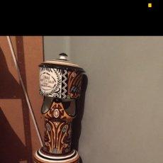 Antigüedades: SINAI FUENTE CONRAD0 GRANELL.EDICION ESPECIAL AÑOS 30. Lote 95434727