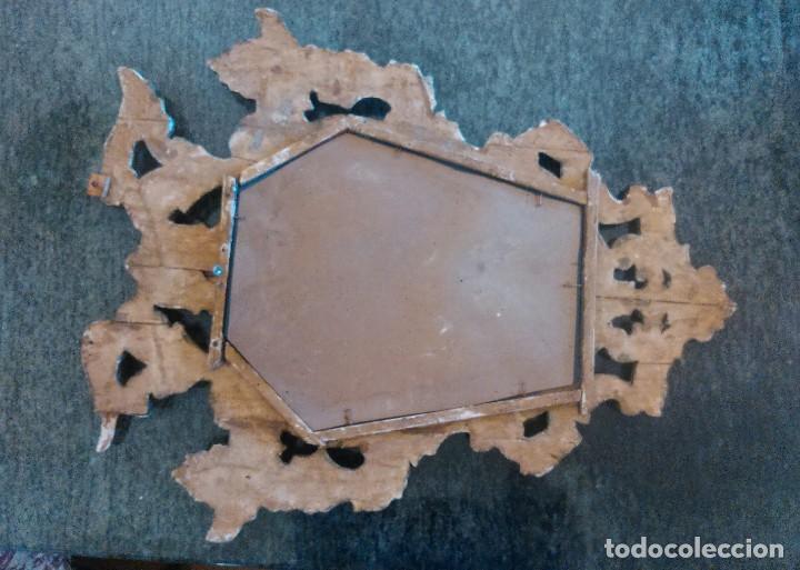 Antigüedades: Cornucopia - Foto 3 - 95943263