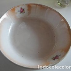 Antigüedades: FUENTE SAN CLAUDIO. Lote 95947295
