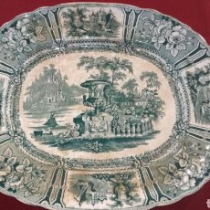 Antigüedades: SARGADELO. Lote 95980346