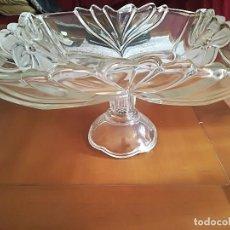 Antigüedades: FRUTERO MARCA WALTHERGLAS . Lote 96570011