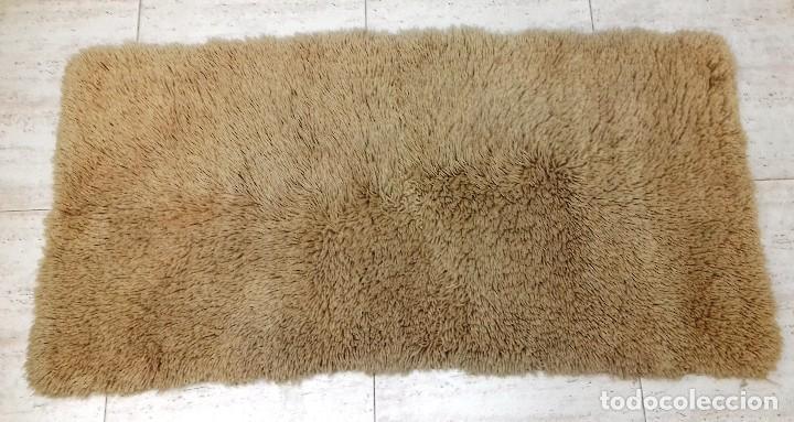 Buenisima alfombra para pie de cama comprar alfombras - Alfombras pie de cama ...