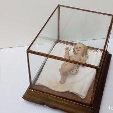 Antigüedades: NACIMIENTO-. Lote 97329767