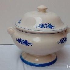 Antigüedades: GUISERA-SOPERA -. Lote 97378831