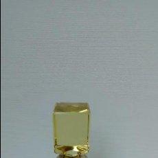 Antigüedades: PERFUMERO DE BOHEMIA. Lote 97428695