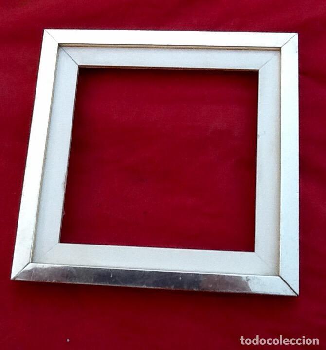 marco doble metalizado.. envio incluido en el p - Comprar Marcos ...