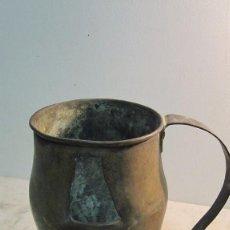 Antigüedades: CENTENARIA MEDIDA. Lote 97914883