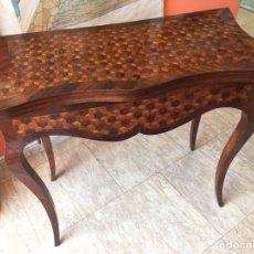 Extroffer c rdoba espa a muebles antiguos todocoleccion - Muebles antiguos cordoba ...