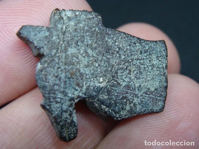 Antigüedades: Ojo de Orus Egipto , 600-350 a.c. - Foto 2 - 98441295