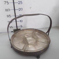 Antiquitäten - Centro - 98741088