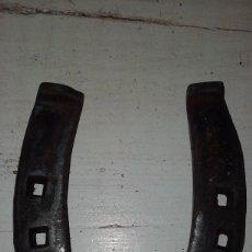 Antigüedades: HERRADURA. Lote 98749487