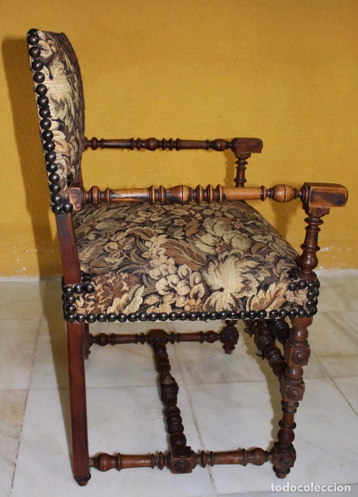 Sillones estilo comprar sillones - Sillones estilo vintage ...