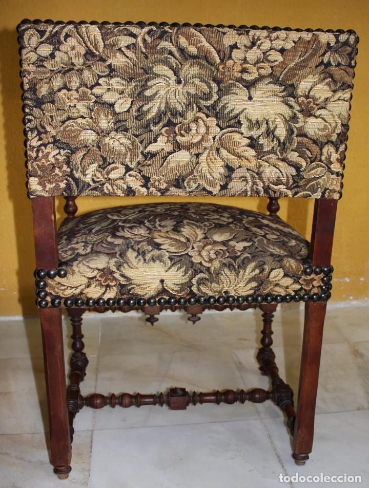 Sillones estilo comprar sillones - Sillon estilo provenzal ...