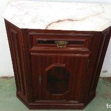 Antigüedades: TAQUILLON. Lote 99292399