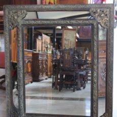 Antigüedades: ESPEJO DE 1900.REF 6102. Lote 99747991