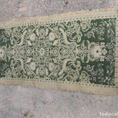 Antiques - alfombra para pasillo - 100029091