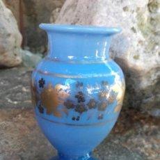 Antigüedades: OPALINA FRANCESA ANTIGUA. Lote 100503491