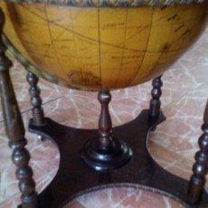 Antiques - licorera - 100556303