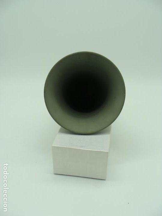 Antigüedades: Copa de porcelana inglesa Wedgwood - Foto 4 - 100712419