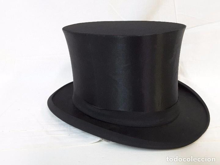Sombrero de copa 9020937387d