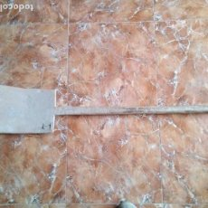 Antigüedades: PALA PARA AVENTAR. Lote 101673611