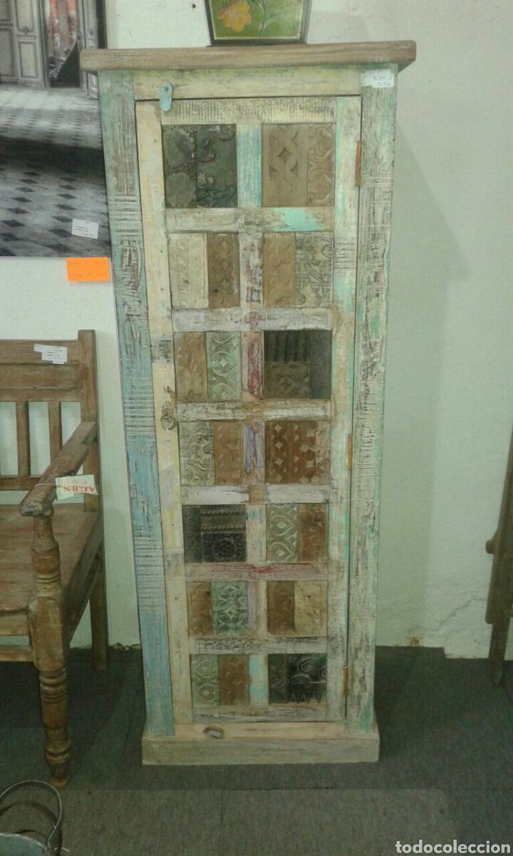 Antigüedades: 11 Botes Cera expecial Antiguedades,(Importacion)ver fotos. - Foto 6 - 109270495