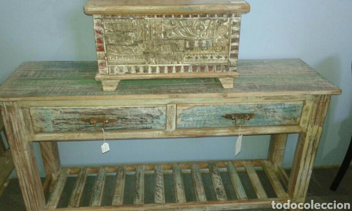 Antigüedades: 11 Botes Cera expecial Antiguedades,(Importacion)ver fotos. - Foto 7 - 109270495