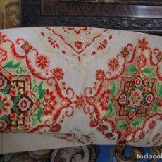 Antigüedades: OBIS PARA KIMONO JAPONES. Lote 102275119